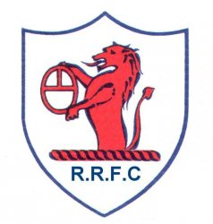 Raith-Rovers-Badge3