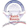 Raith Supporters Trust Membership